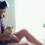 うつ病や恐怖症に仮想現実(VR)を治療に応用する研究が進む