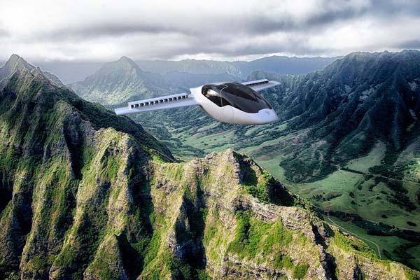 電気飛行機_リリウム2