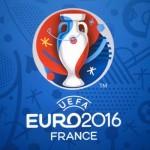 欧州サッカー・ユーロ2016「ドローンテロ」封じる作戦を準備中