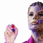 米・法律事務所がロボット弁護士を採用...破産関連業務を担当