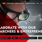 カナダのVC、デルフト大学と1億ユーロのロボットファンド設立