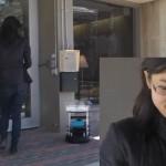 """人間はロボットを""""信頼""""しすぎている...ハーバード大の学生が実験"""