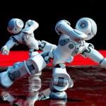 """日中韓のニュースに見る""""アジアロボット革命""""の兆候"""