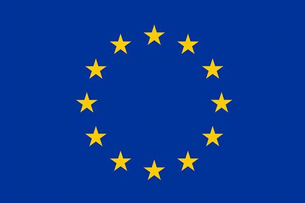 ロボット税_欧州連合_欧州議会