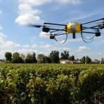 FAAが産業用ドローンの飛行ガイドライン「パート107」を確定