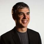 Google共同創設者ラリー・ペイジ氏、空飛ぶ自動車に投資