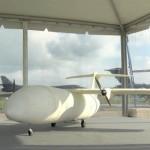 航空機メーカー・エアバス、3Dプリンタで作ったドローンを公開