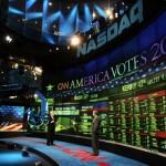 米ナスダック証券取引所「人工知能で違法株取引を摘発する」