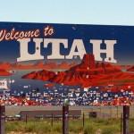 ユタ州警察、FAA規制でドローン導入が思うように進まず