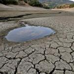 世界的に深刻化する水不足…IoT技術をどう活用する!?