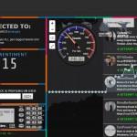 米ハッカーがテロ防止用の人口知能アプリ「iAWACS」を開発