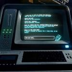 AIと対話しながら進むゲーム・Event [0]のトレーラー映像が公開