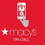 米百貨店・macy'sがAI・ワトソンを採用したテスト結果を発表