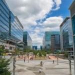 板橋テクノバレーが韓国政府&企業の人工知能開発の拠点に