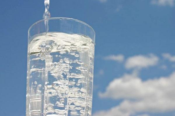 水洗浄ナノフレーク2