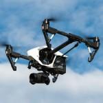 米FAA「今後1年間で商業用ドローンの運用台数は60万台に」