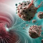 副作用の軽減にも期待…癌腫瘍を攻撃するナノロボットが登場