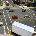 韓国・釜山市が交通情報の収集・提供に人工知能を導入