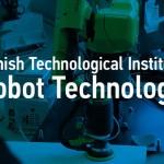 マイナス成長のデンマーク経済…ロボット導入・自動化で復活か