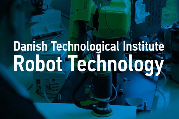 ロボット_デンマーク2
