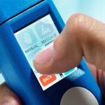 【スマートヘルスケア】デジタル技術を取り入れた注目の歯ブラシ