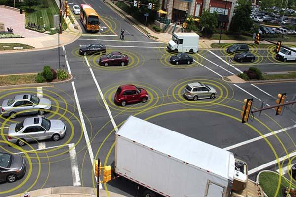 人工知能_交通渋滞
