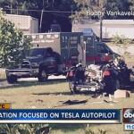 自動走行車など自律型ロボットの衝突回避アルゴリズムが登場か