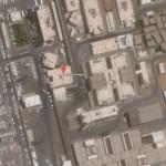 サウジアラビア裁判所がドローン麻薬密輸犯に鞭打ち1500回宣告
