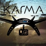 GoPro初のドローン・karmaの機能不足に懐疑の声か
