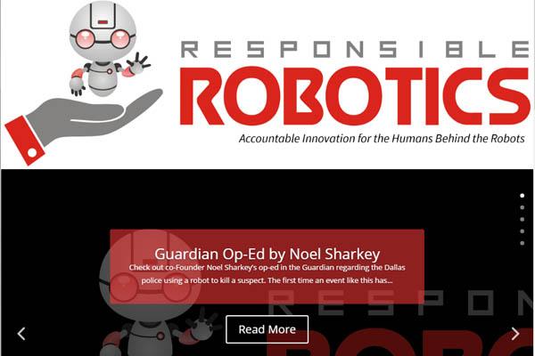 ロボット_倫理