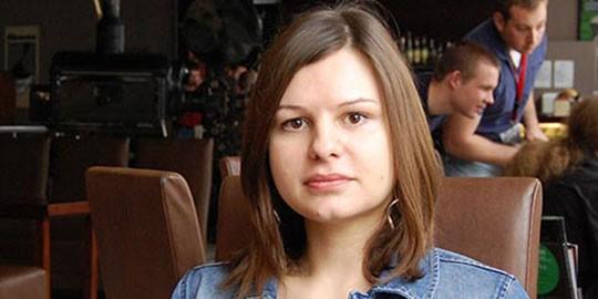 joanna_rutkowska_140320_4