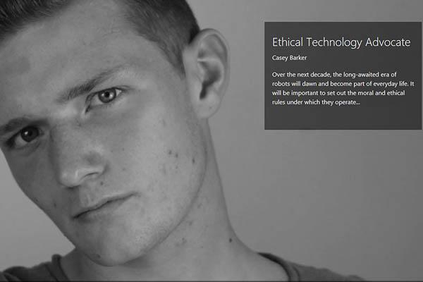技術倫理弁護士_Ethical Technology Advocate