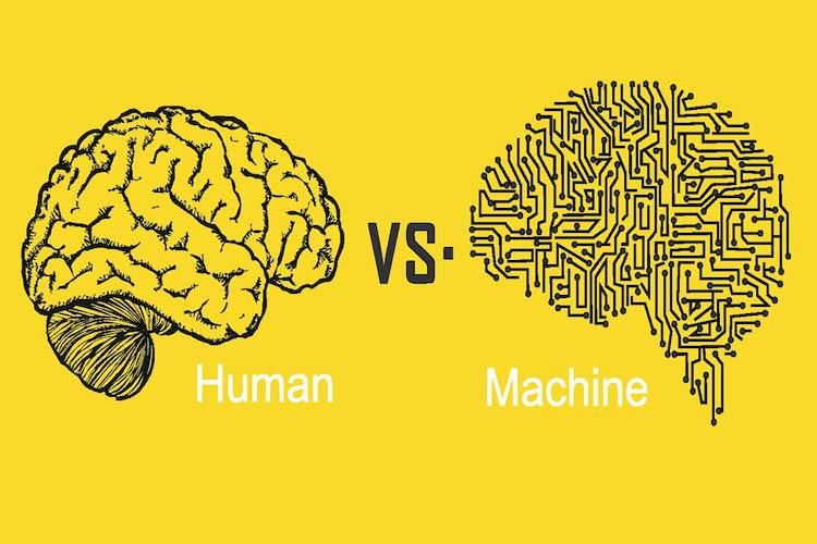 人工知能_AI