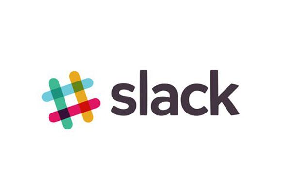 slack_オンタリオ州