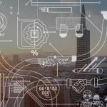 人工知能100年研究(AI100)が描く2030年の世界