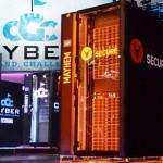 世界最大のセキュリティハッキング大会にAI登場…その理由は?