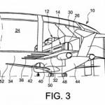 エアバスが飛行機とドッキングする待合室の特許を提出