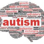 自閉症などの治療&能力向上にロボットが寄与する未来