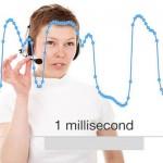 歌うAI・ミオンに観客沸く…世界で進む音声合成技術の開発競争
