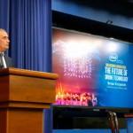 アメリカ・ホワイトハウスが国内ドローン産業育成の指針を提示