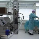 【北欧発】看護師ロボット化の先にある「中間管理職不要社会」