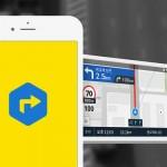 ビッグデータやチャットボット…韓国・流通業界のICTサービス競争激化