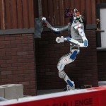 MITも参加の米韓「災害用ロボット」共同研究…両政府が計6億円拠出