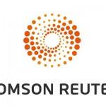 カナダ・オンタリオ州、トムソン・ロイターのテクノロジー・センター開設を歓迎