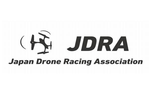 JDRA_ドローン