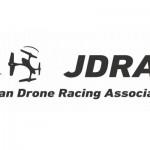 【告知】JDRAが12月11日に全国4エリアでドローンレース同時開催