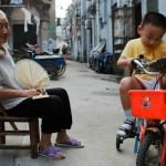 """""""老いるアジア""""で盛り上がる高齢者関連IoT&ロボティクス市場"""