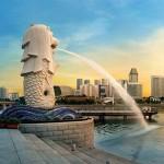 政府も積極活用…ドローン先進国シンガポールの関連法