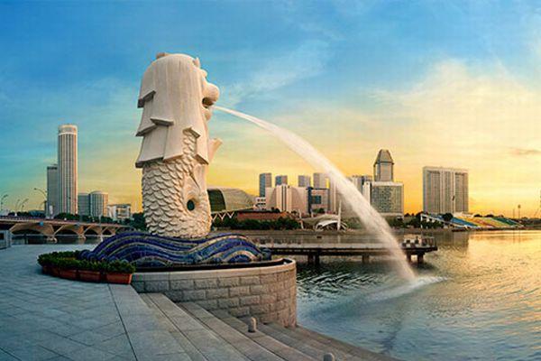 シンガポール_ドローン_ガイドライン_関連法