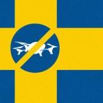 スウェーデンの裁判所がカメラ付きドローンを「監視カメラ」と規定…関連業界に波紋